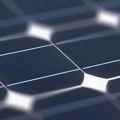 Bestium Solar PV Cell