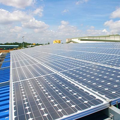 Bestium Solar Services